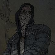 http://s3.uploads.ru/DXq5g.jpg