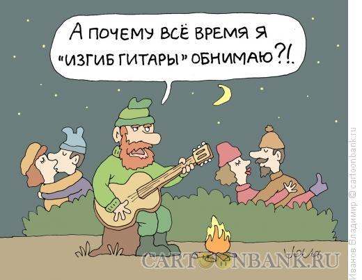 http://s3.uploads.ru/DZaoQ.jpg