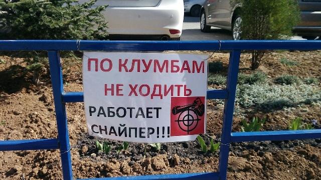 http://s3.uploads.ru/DaY2I.jpg