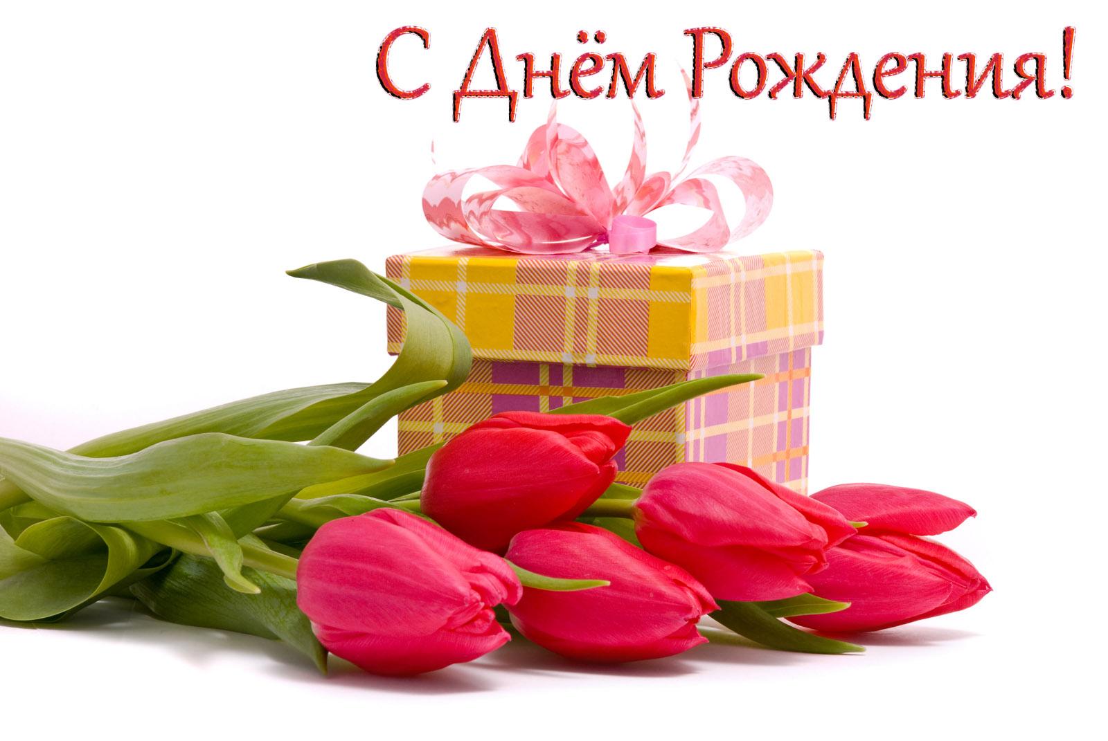 http://s3.uploads.ru/DeFSE.jpg
