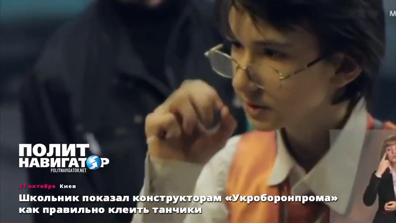 http://s3.uploads.ru/DjXys.jpg