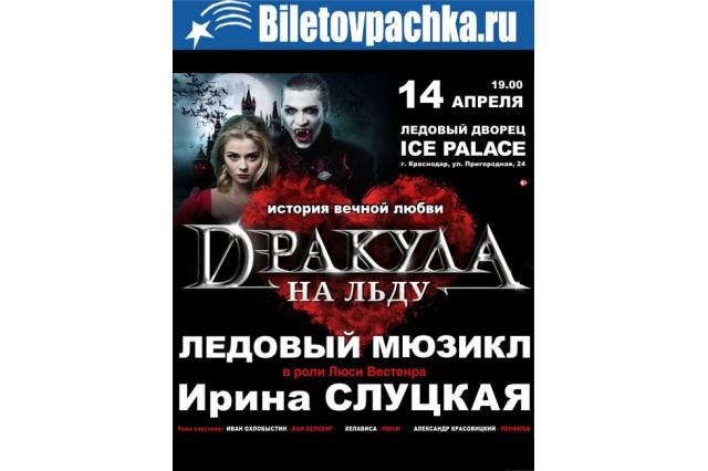 http://s3.uploads.ru/DmjPU.jpg