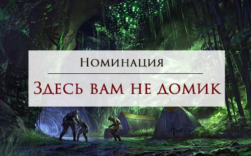 http://s3.uploads.ru/Dq1rS.jpg
