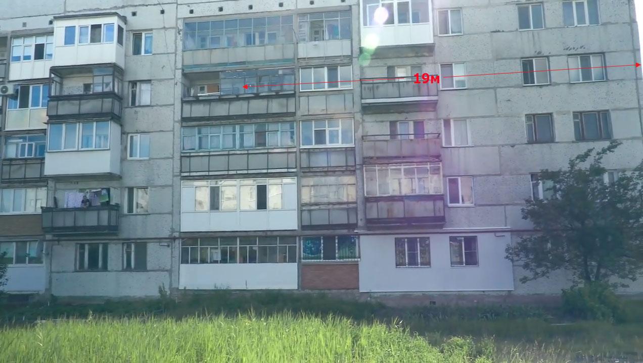 http://s3.uploads.ru/Dwz1I.jpg