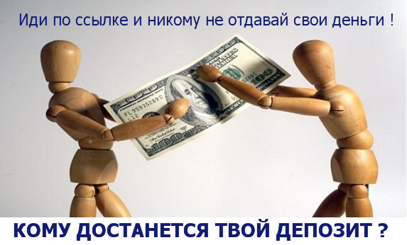 http://s3.uploads.ru/ECXyA.png