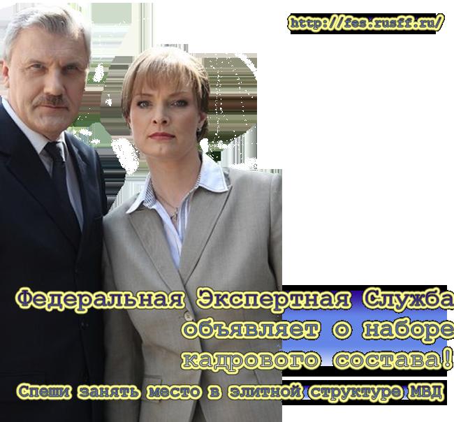 http://s3.uploads.ru/EDpwj.png