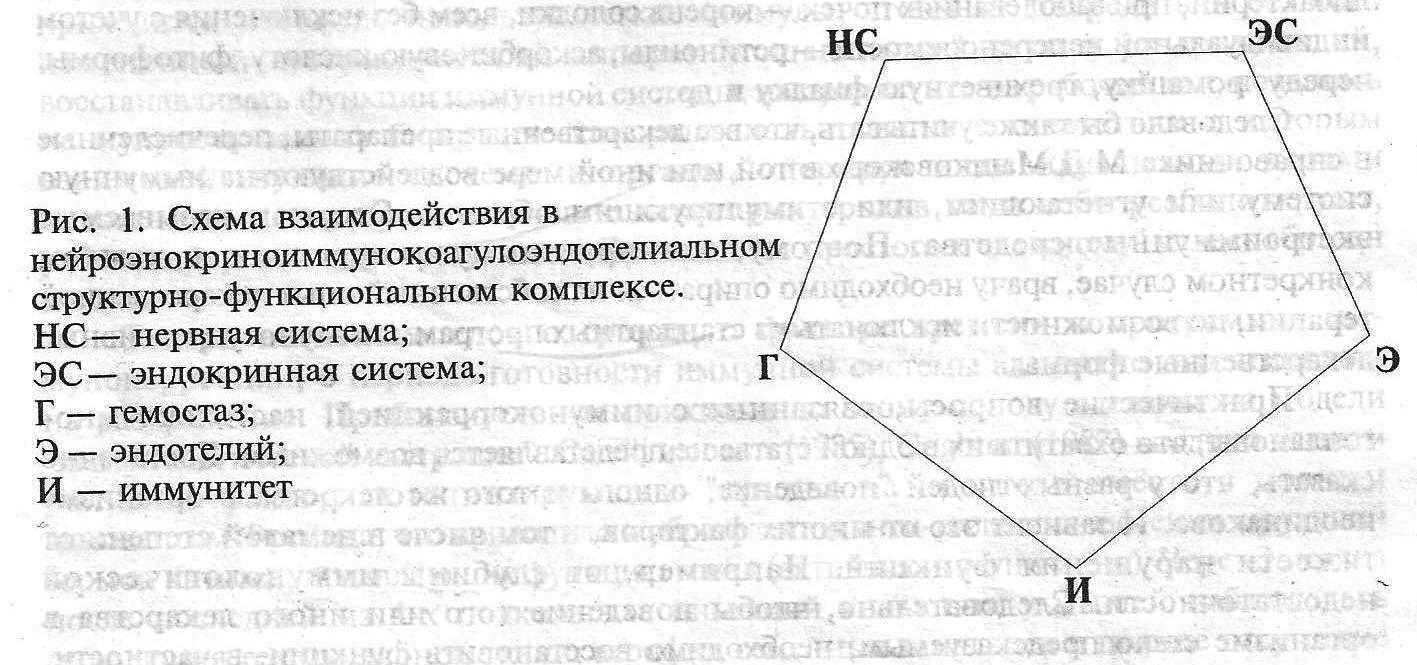 http://s3.uploads.ru/EHGlx.jpg