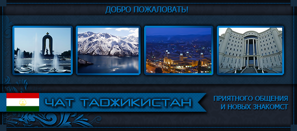 http://s3.uploads.ru/EIPnS.png