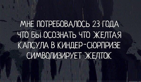 http://s3.uploads.ru/EPnlO.jpg