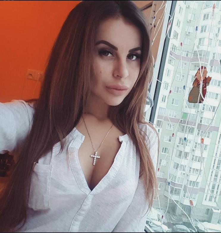 http://s3.uploads.ru/ESXwe.jpg