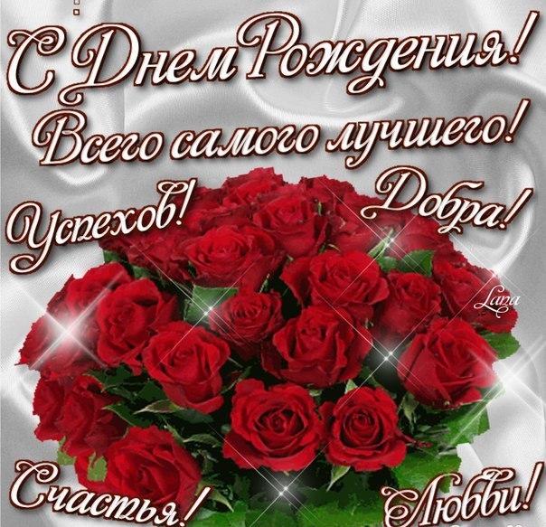 http://s3.uploads.ru/ESz8A.jpg
