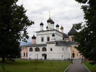 http://s3.uploads.ru/EdWMO.jpg
