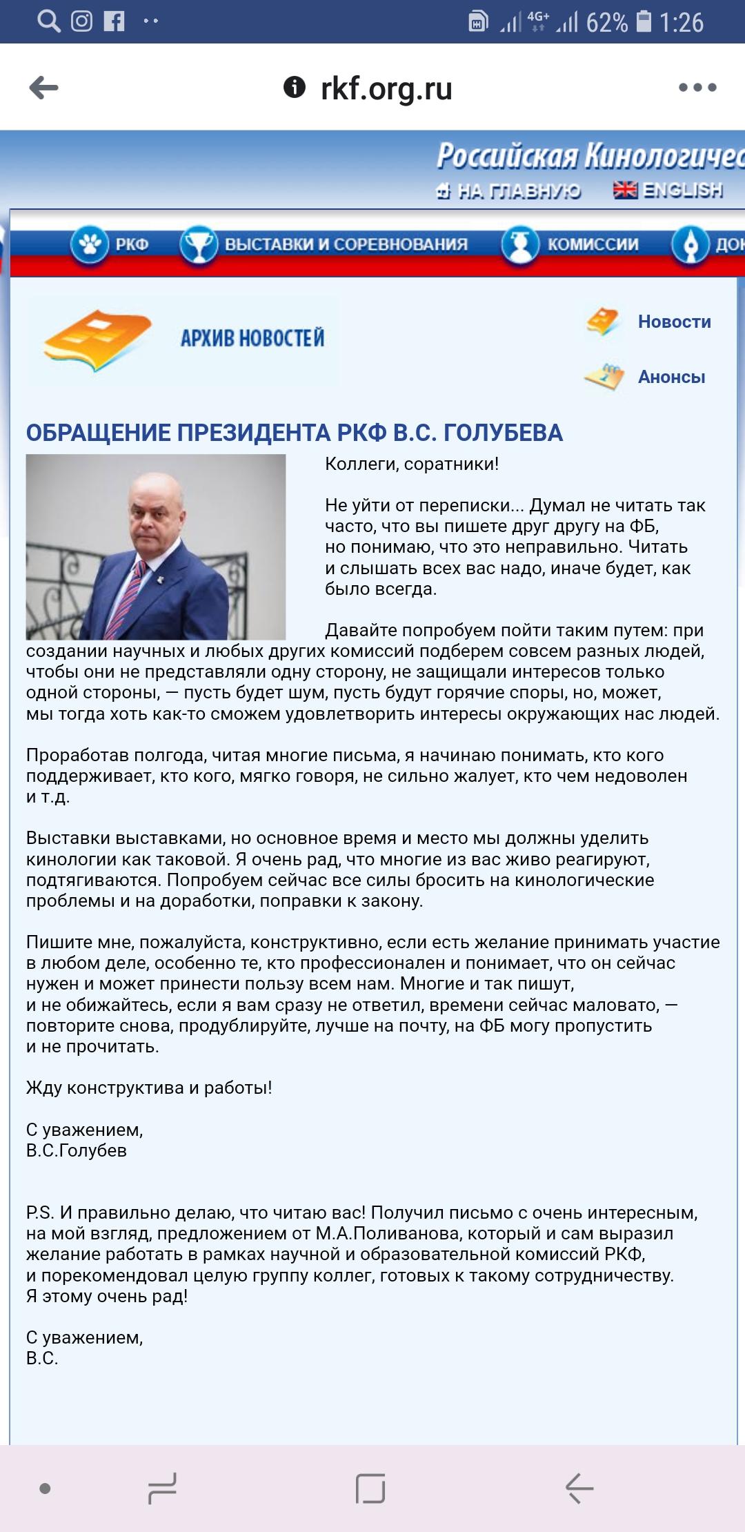 http://s3.uploads.ru/EfFV8.jpg