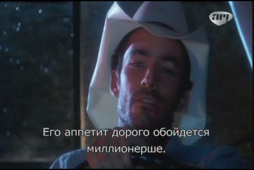 http://s3.uploads.ru/EgcYT.jpg