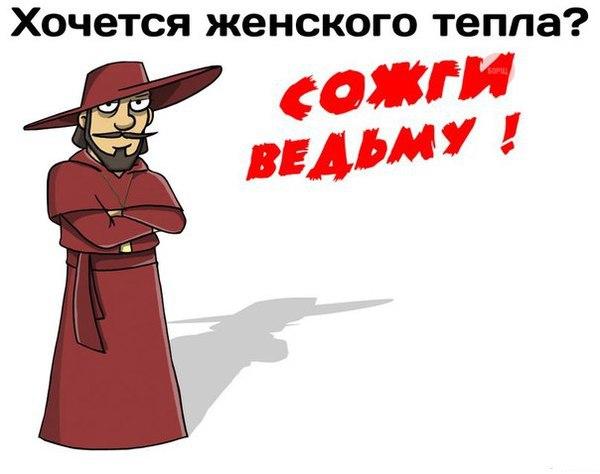 http://s3.uploads.ru/Em3Hr.jpg