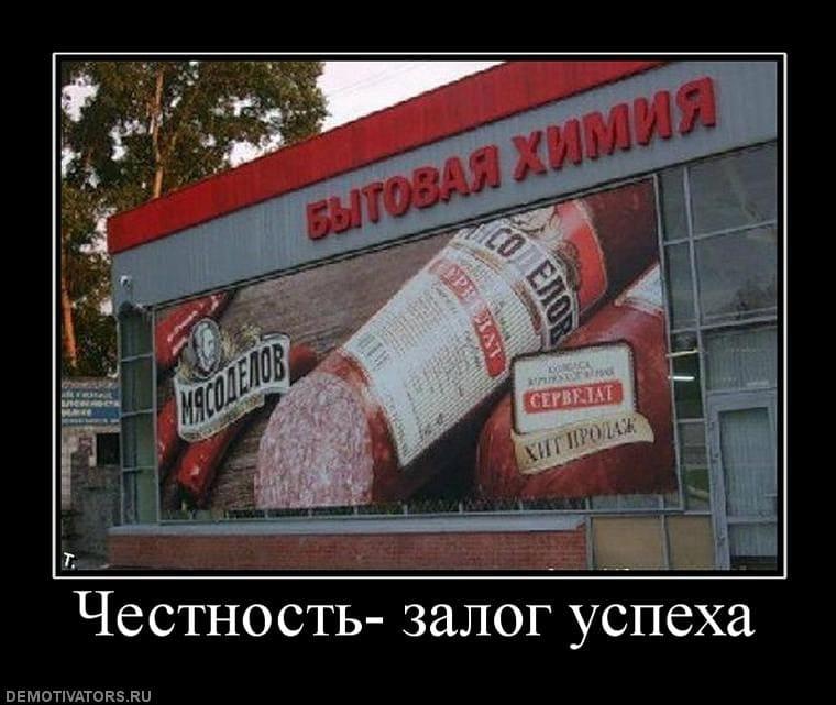 http://s3.uploads.ru/Eqx4U.jpg