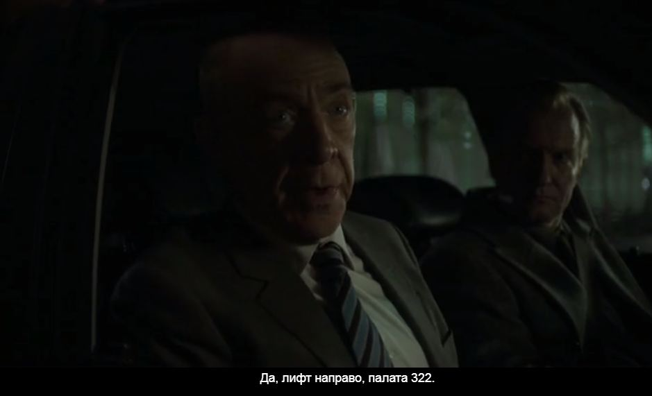 http://s3.uploads.ru/Ev6Hl.jpg