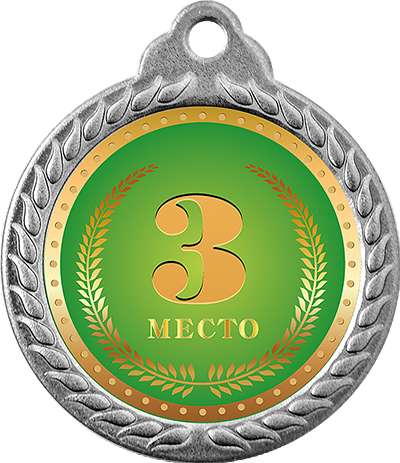 http://s3.uploads.ru/Evheb.png
