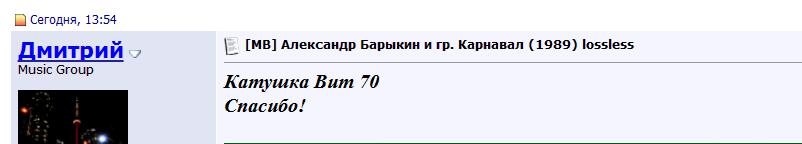 http://s3.uploads.ru/F3ery.png