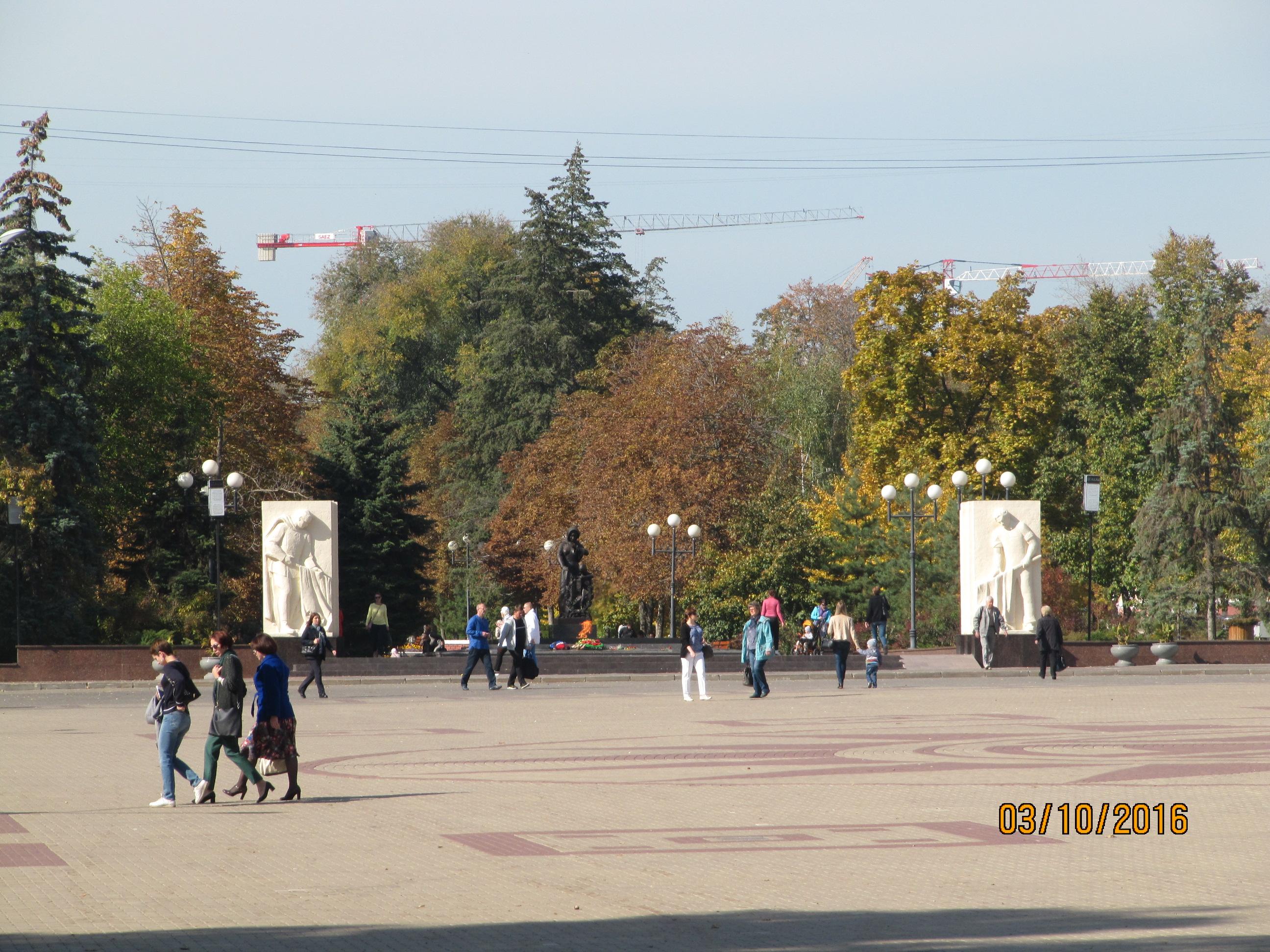 http://s3.uploads.ru/F507C.jpg