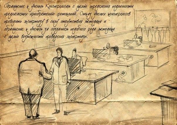 http://s3.uploads.ru/FBrgp.jpg