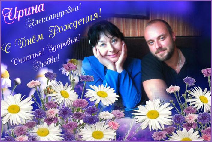 http://s3.uploads.ru/FDHo0.jpg