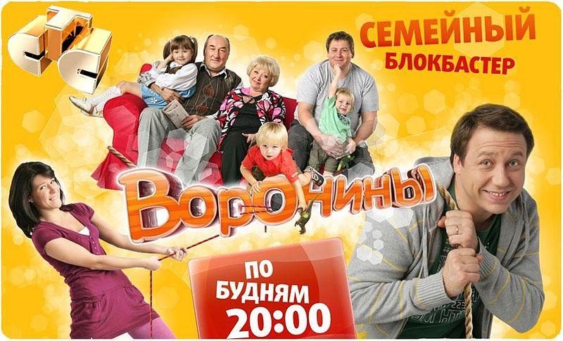 http://s3.uploads.ru/FH92p.jpg