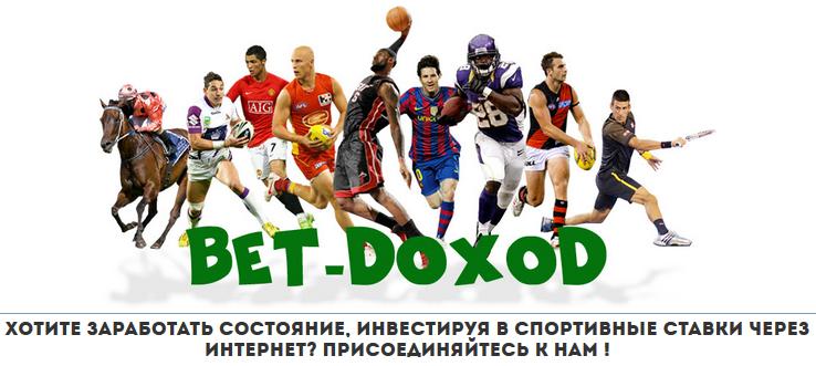 http://s3.uploads.ru/FI71G.png