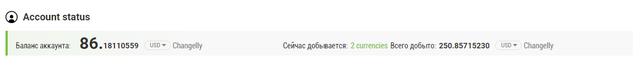 http://s3.uploads.ru/FKCb6.png