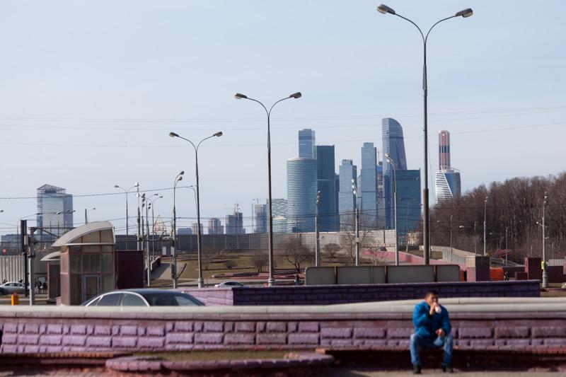 http://s3.uploads.ru/FNiQe.jpg