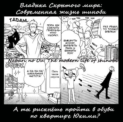 http://s3.uploads.ru/FQZAJ.png