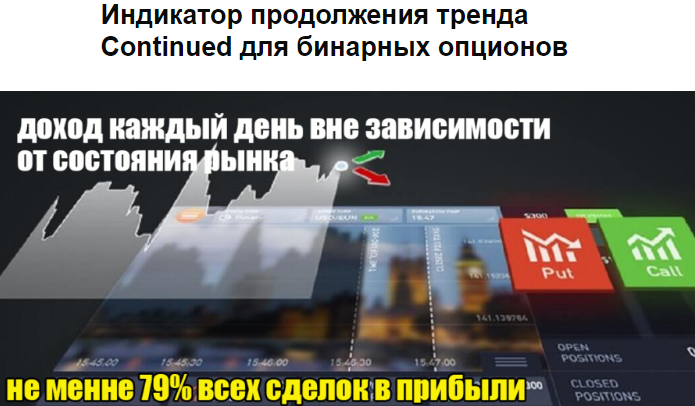 http://s3.uploads.ru/FSkxr.png