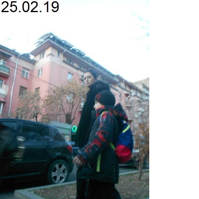 http://s3.uploads.ru/FUif7.jpg