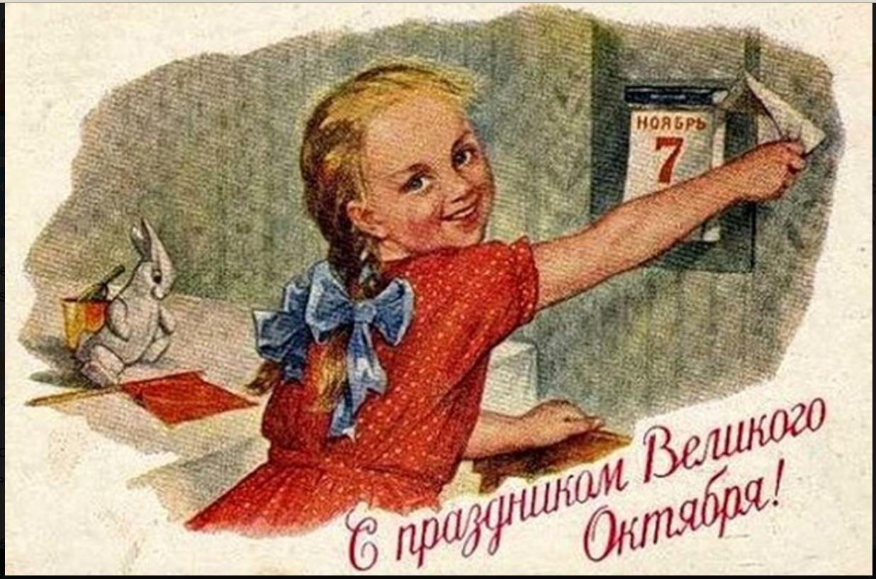 http://s3.uploads.ru/FVDfB.png