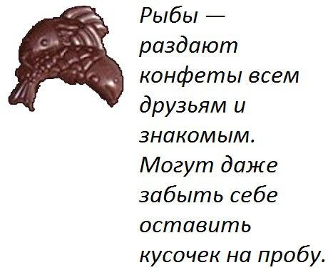 http://s3.uploads.ru/FWA0i.jpg