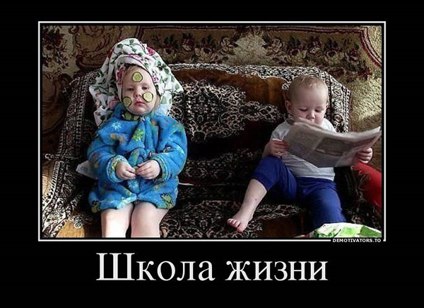 http://s3.uploads.ru/FWAhD.jpg