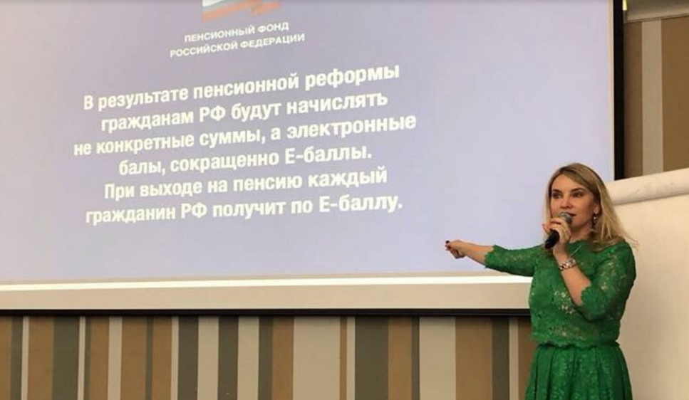 http://s3.uploads.ru/FbfDy.png