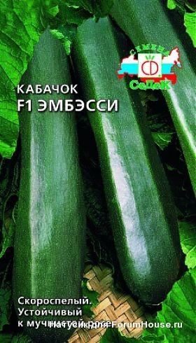 http://s3.uploads.ru/FbkIg.jpg
