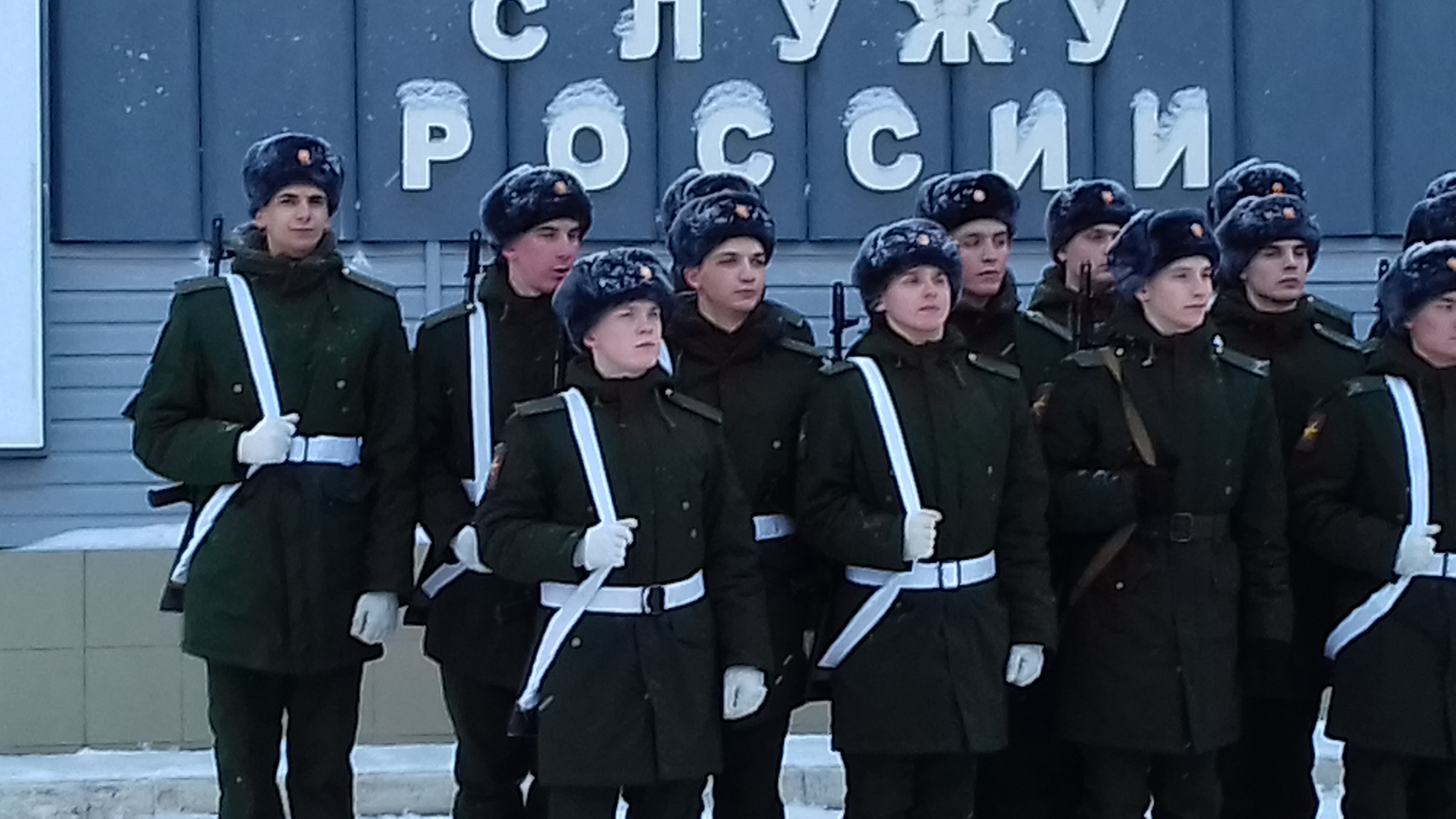 http://s3.uploads.ru/FiabS.jpg