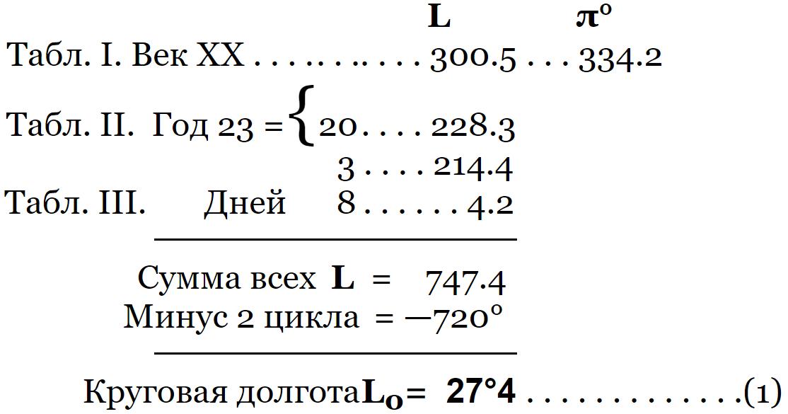 http://s3.uploads.ru/FuGek.png