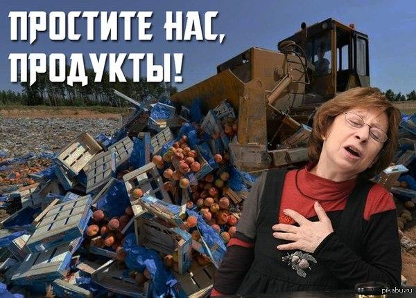 http://s3.uploads.ru/FvT0W.jpg