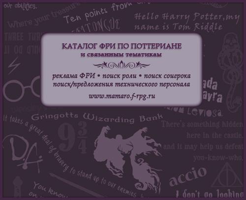 http://s3.uploads.ru/G6ZEO.jpg