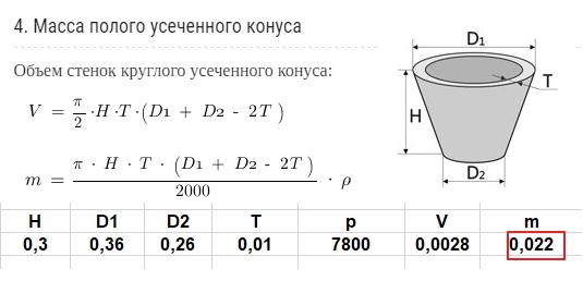 http://s3.uploads.ru/G7i3T.jpg