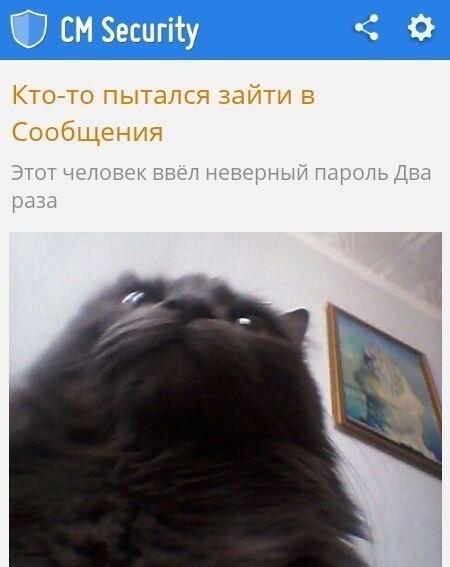 http://s3.uploads.ru/G943N.jpg