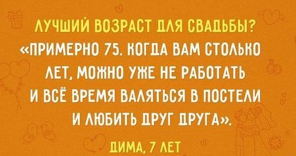 http://s3.uploads.ru/GDhXH.jpg
