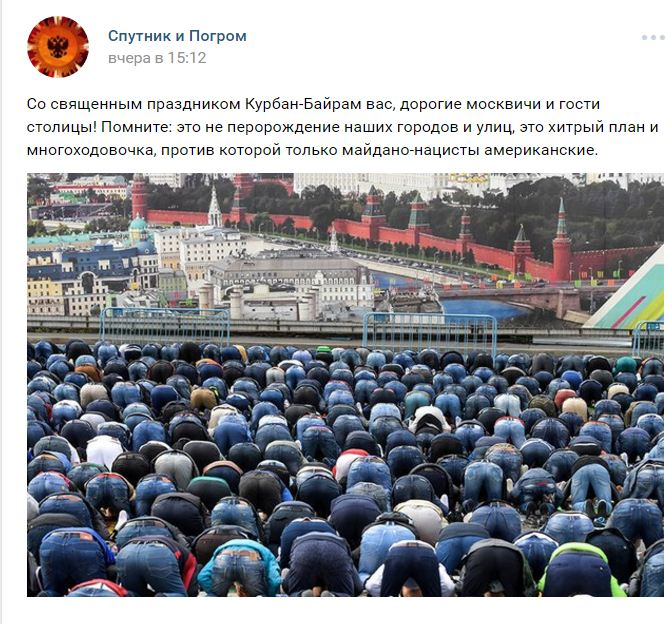 http://s3.uploads.ru/GF6Bn.jpg