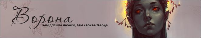 http://s3.uploads.ru/GKAvl.jpg