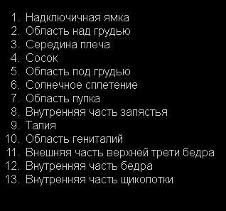 http://s3.uploads.ru/GMvwy.jpg