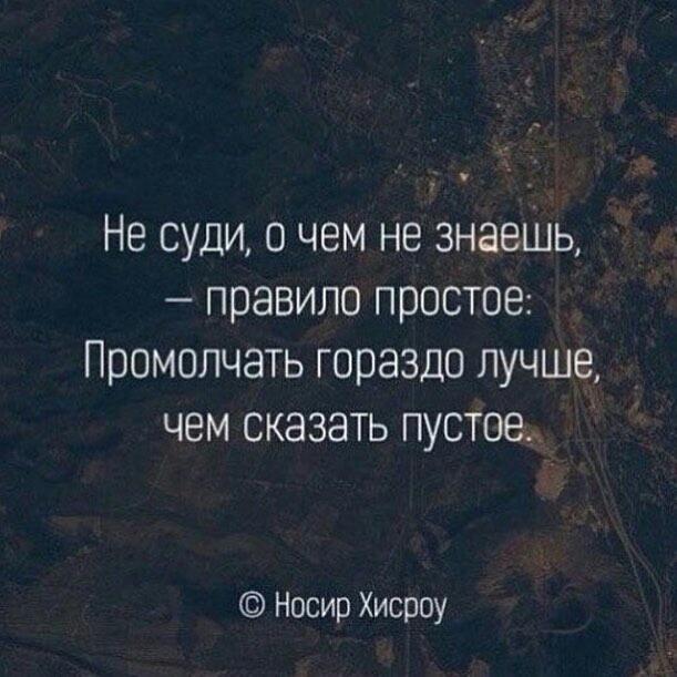 http://s3.uploads.ru/GN4QJ.jpg