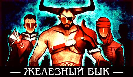 http://s3.uploads.ru/GSYW7.jpg